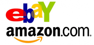 Making Money with eBay and Amazon